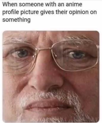 this butters my shrimp - meme