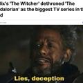 ITS NOT TRUE!
