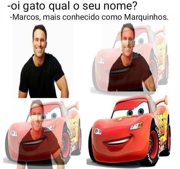 VRUUUUMMM - meme