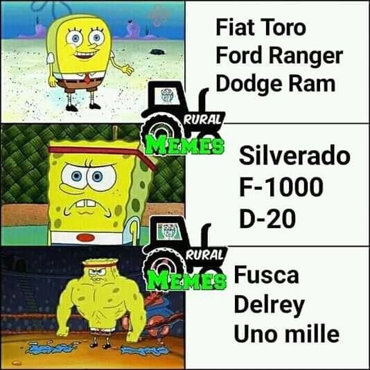 Raiz ! - meme