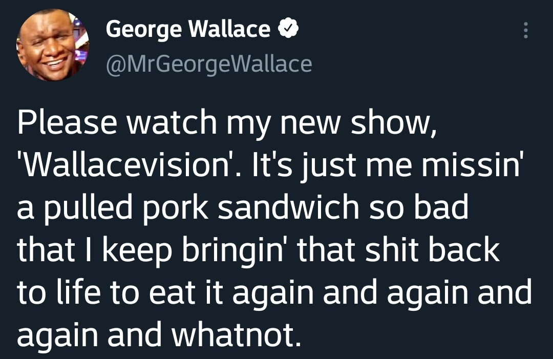 I'd watch this - meme