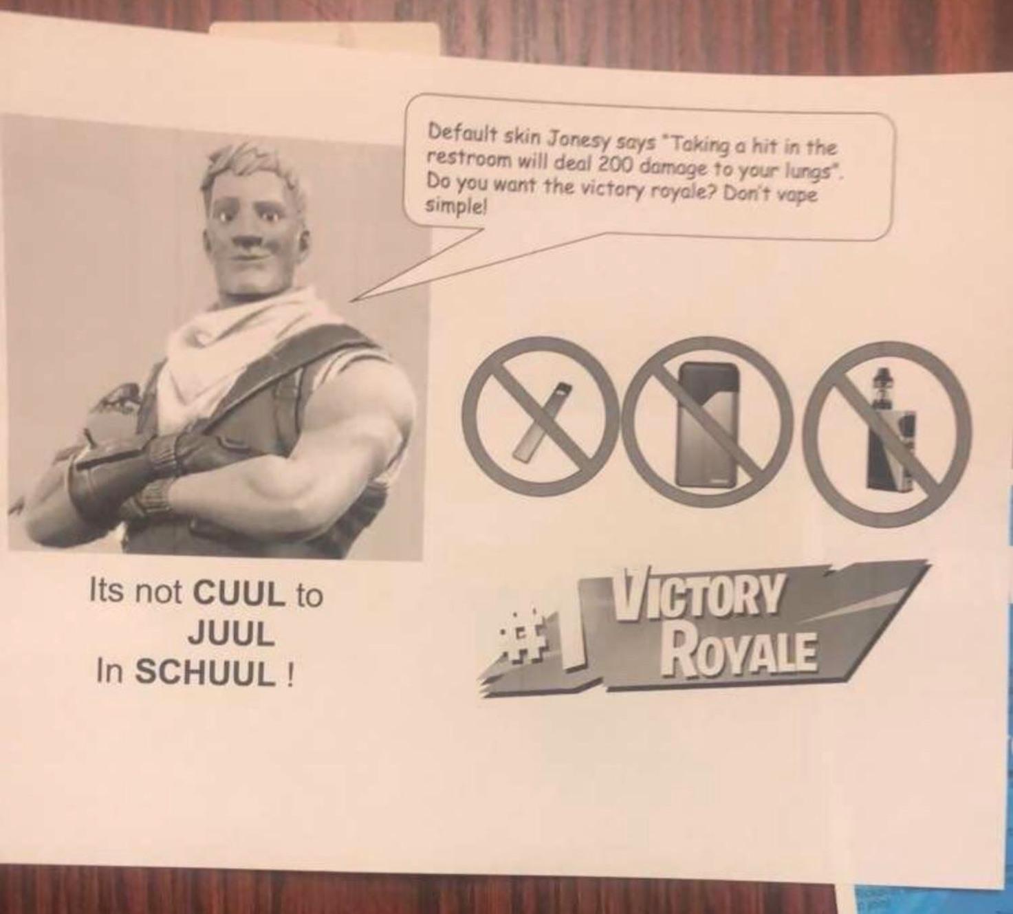 THAT #1 VICROYALE - meme