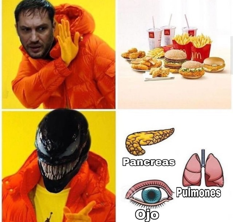 Siche - meme