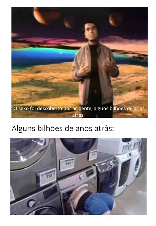 sexi - meme