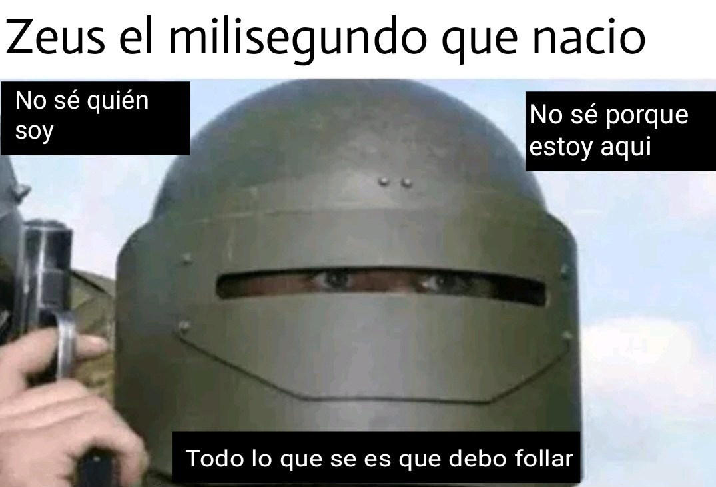 Odizeus - meme