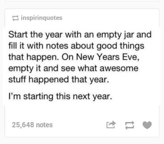 awesome idea - meme