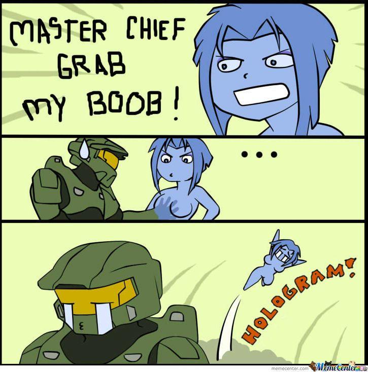 Sad chief ... - meme