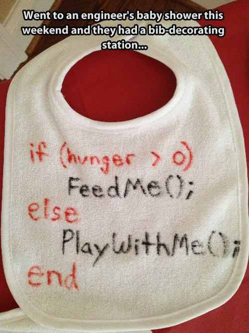 I would want this for my child - meme
