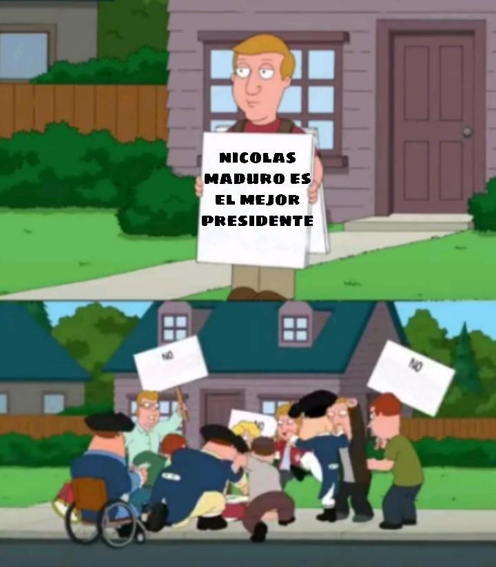 Ngnnfkf - meme