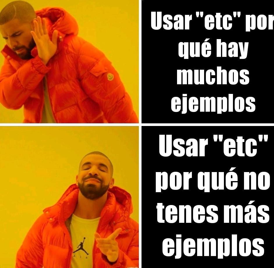 Repollo - meme