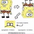 this makes sense