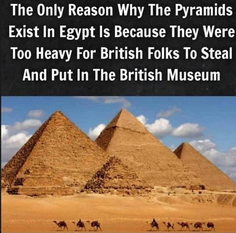 I'd believe this hypothesis. - meme