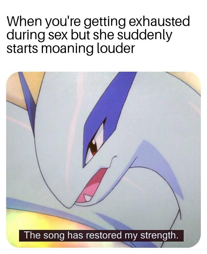 Men's duty - meme