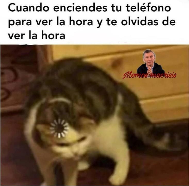 Título de mi meme