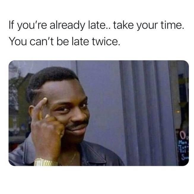 Yup, - meme