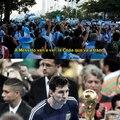 contexto: argentina fue subcampeona del mundo :okay:  (como me dolio ver a argentina perder esa final y eso que ni soy argentino)