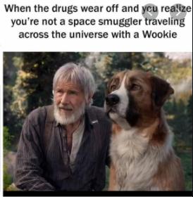 drugs - meme