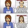 Diferença em tratamento