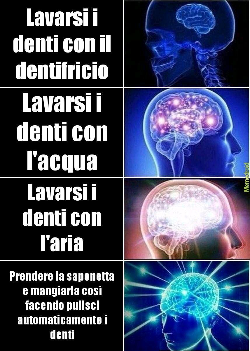 Pollo - meme