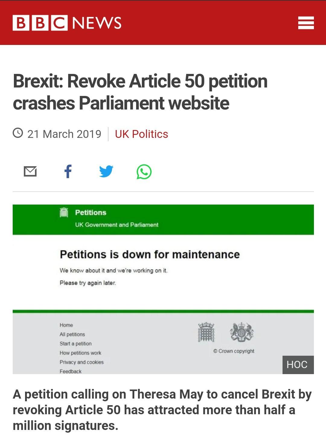 Sign the petition fam squad - meme