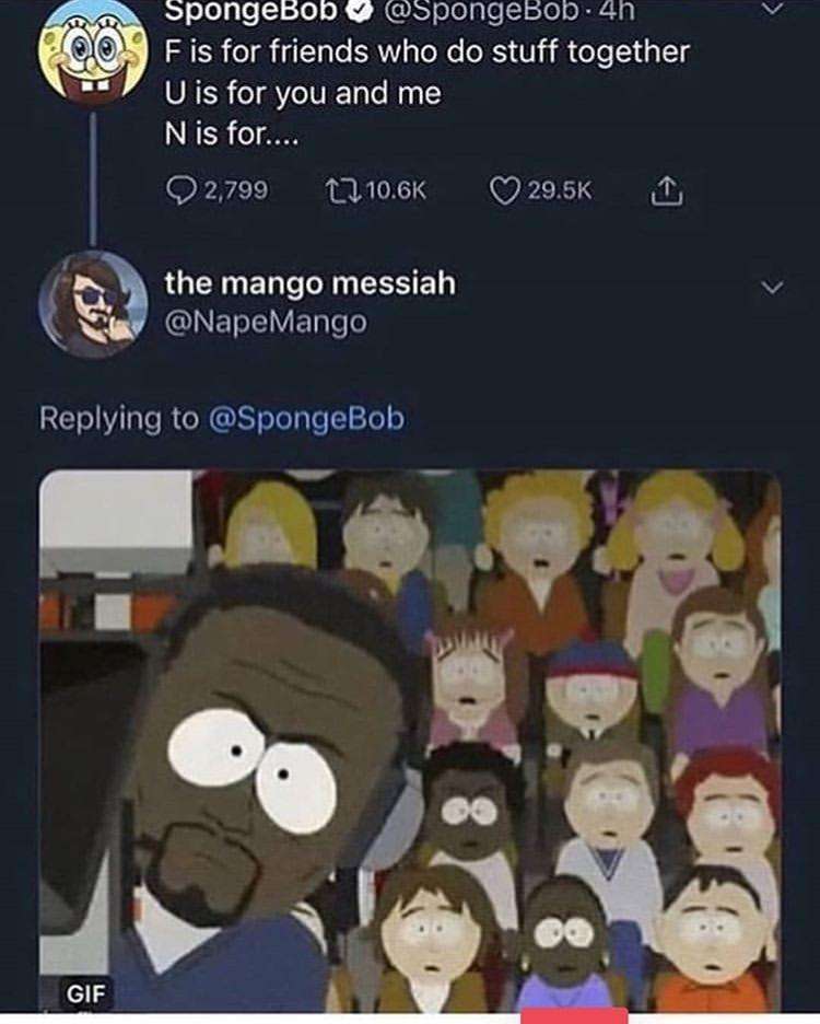 Nigerian prince? - meme