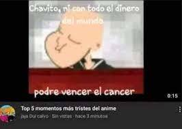 Noo Quico :( - meme