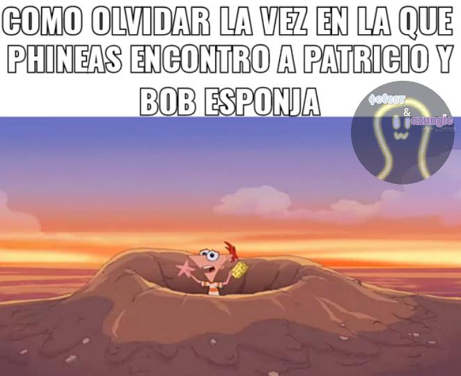 -2- - meme