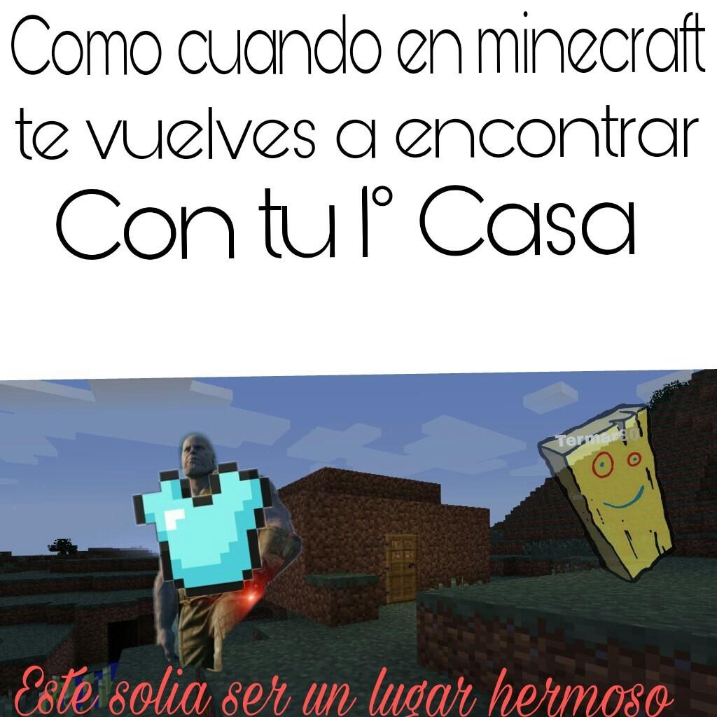 Cliché - meme