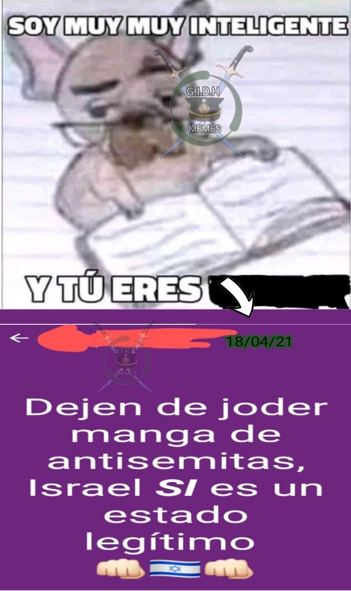 https://youtu.be/DFjBUCKhyTc - meme