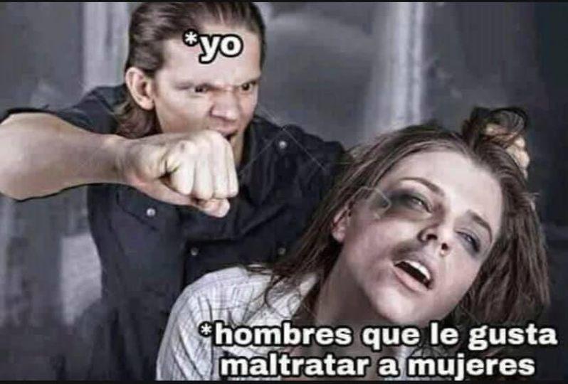 asf - meme