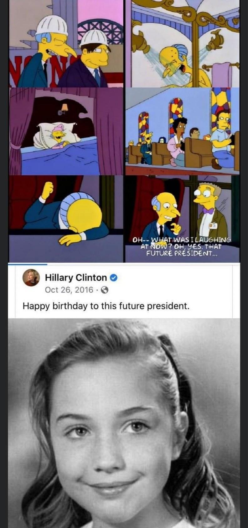 26 October tradition - meme