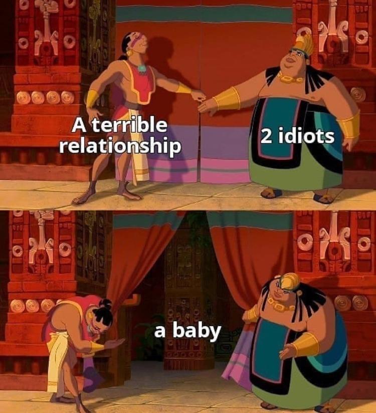 template - meme