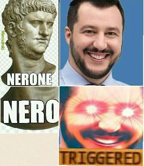 scusate per la qualità me le foto avevano formati molto diversi - meme