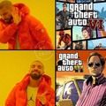 GTA VI