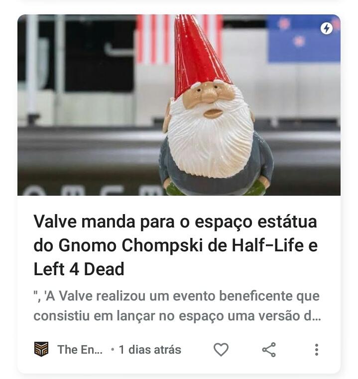 Anão_gordo_vai_para_o_espaço.mp4 - meme