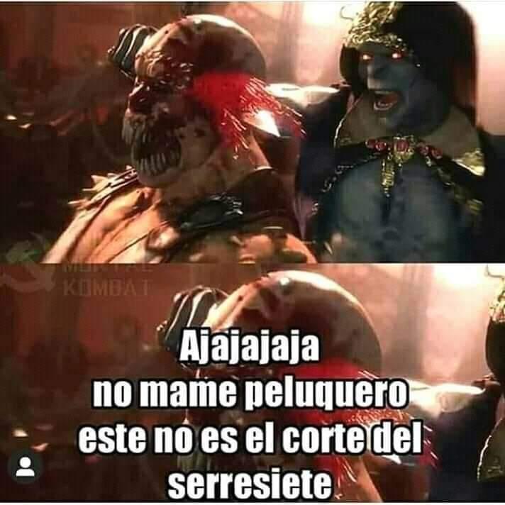 mk - meme