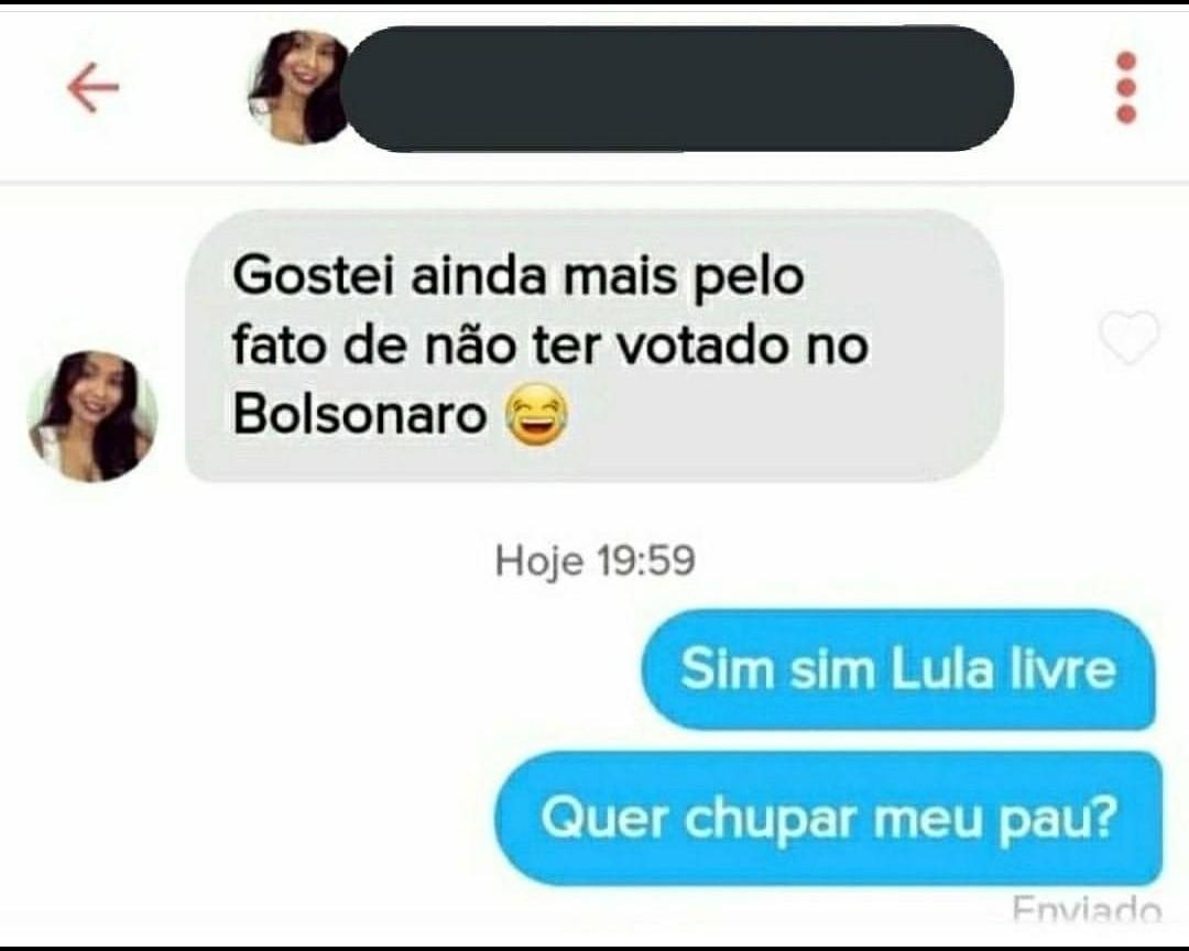 Bocanolpauro - meme