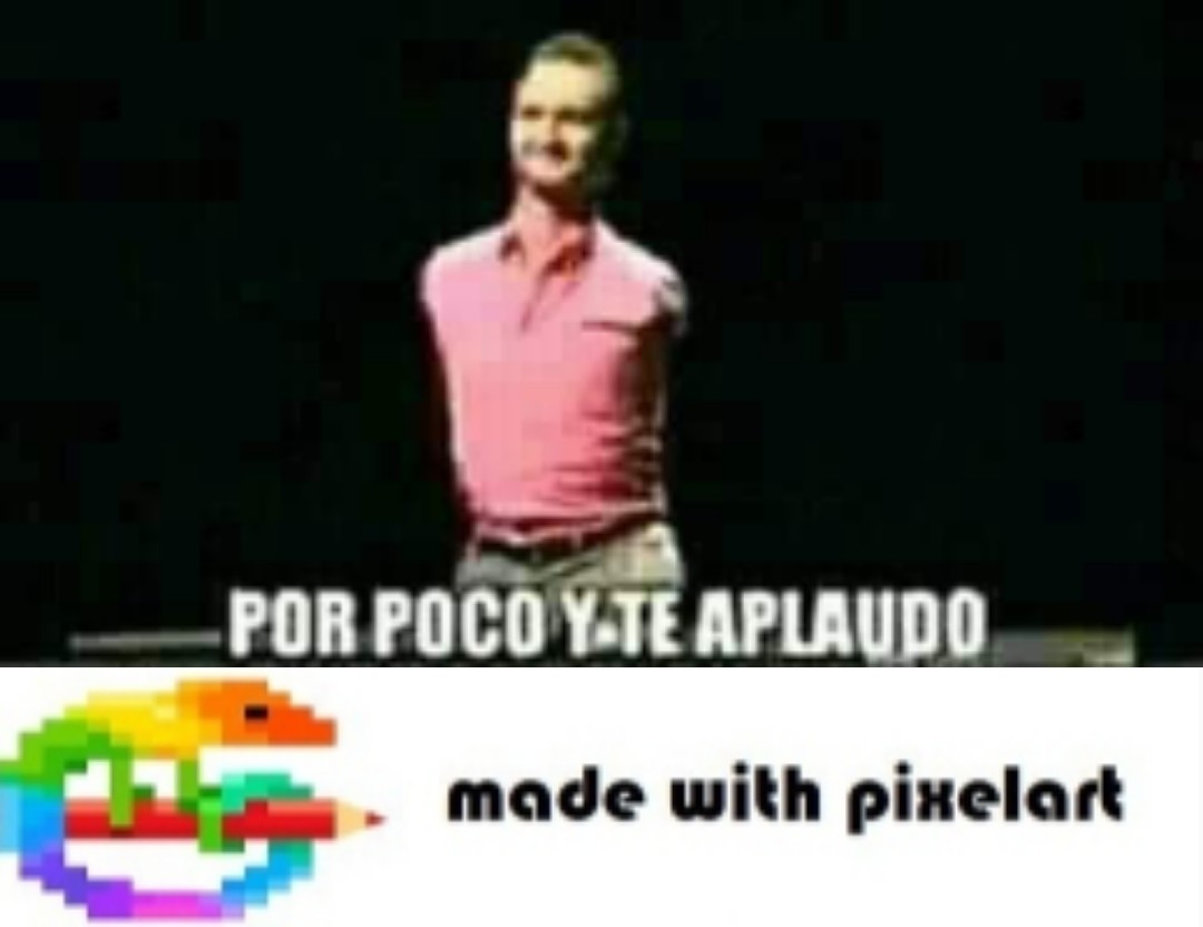 -aplaude- - meme