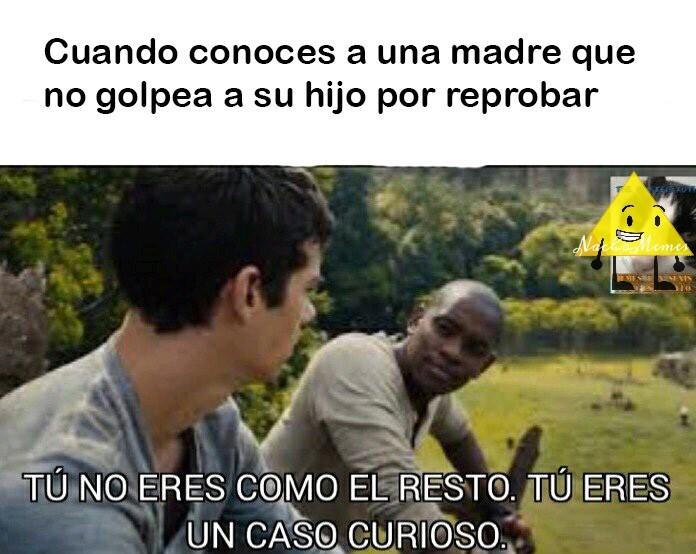 Original - meme