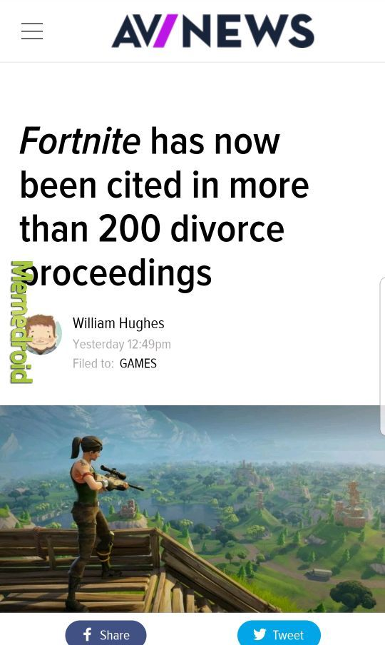 Wow - meme