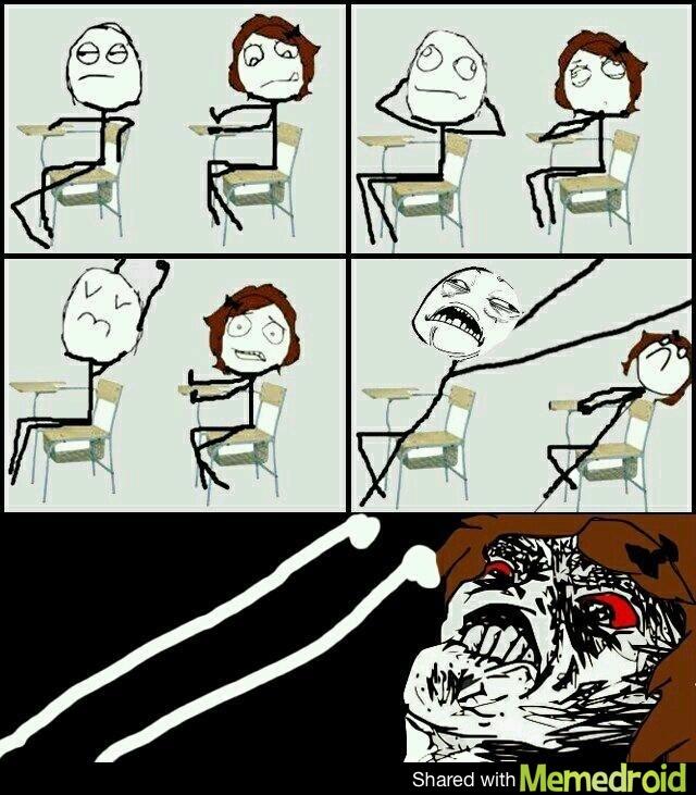 Everytime ! - meme