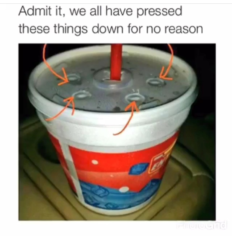 admit it - meme