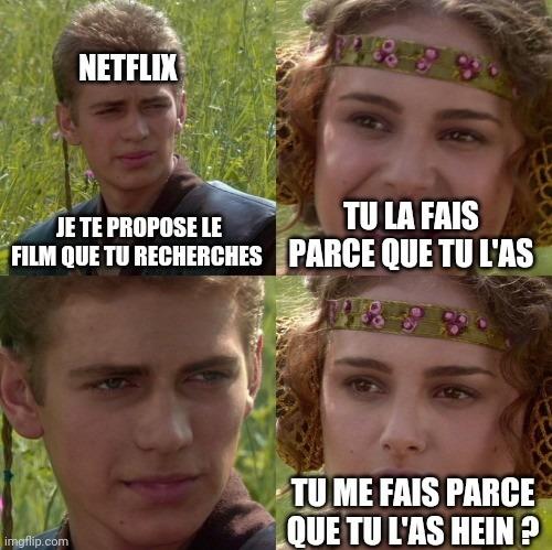 23) - meme
