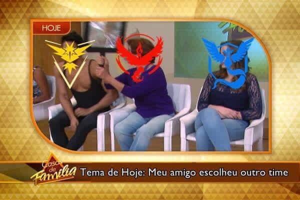 Instict <3 - meme
