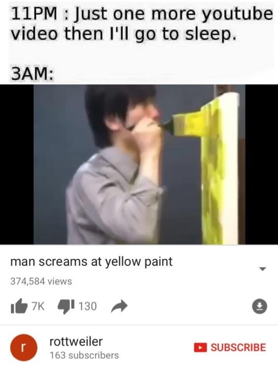 Best video I've ever seen... - meme