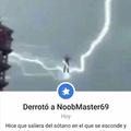 Noobmaster69