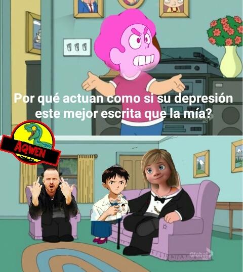 Juan PibeRosa>>>>>Gordo Mamon - meme