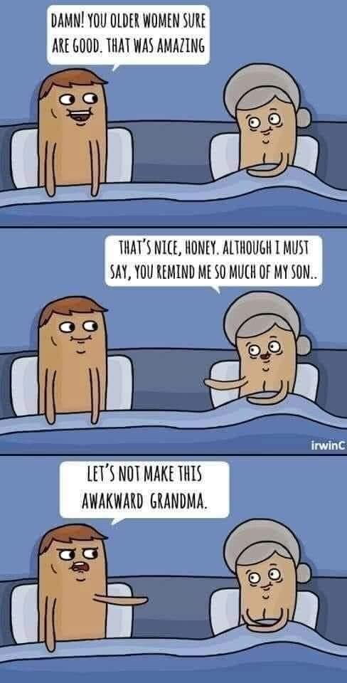 Now that's love - meme