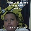 www.frasesdecholos.com