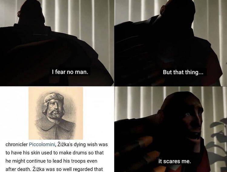 skin drums - meme